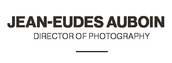 Jean-Eudes Auboin